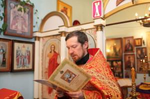 Поздравление со Светлым Христовым Воскресением от патриарха Кирилла